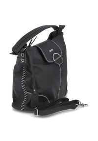 Rieker - Handbag - schwarz - 3