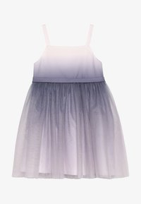 Chi Chi Girls - GIRLS LEOMA DRESS - Cocktail dress / Party dress - pink - 3