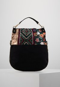 Desigual - BOLS BETWEEN FOLDED - Shoppingveske - quenny - 2