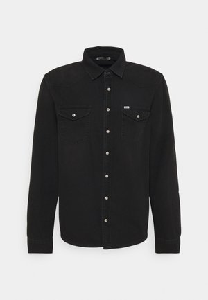 ROHAN - Camisa - elthor