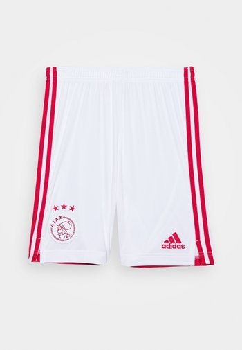 AJAX AMSTERDAM SPORTS FOOTBALL