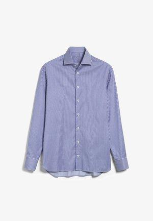 RIVARA-PTFN - Shirt - blau