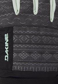 Dakine - OMNI GORE TEX GLOVE UNISEX - Gloves - hoxton - 3