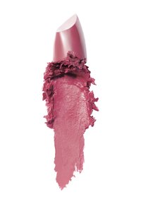 Maybelline New York - COLOR SENSATIONAL MADE FOR ALL  - Lipstick - 376 pink for me - 2