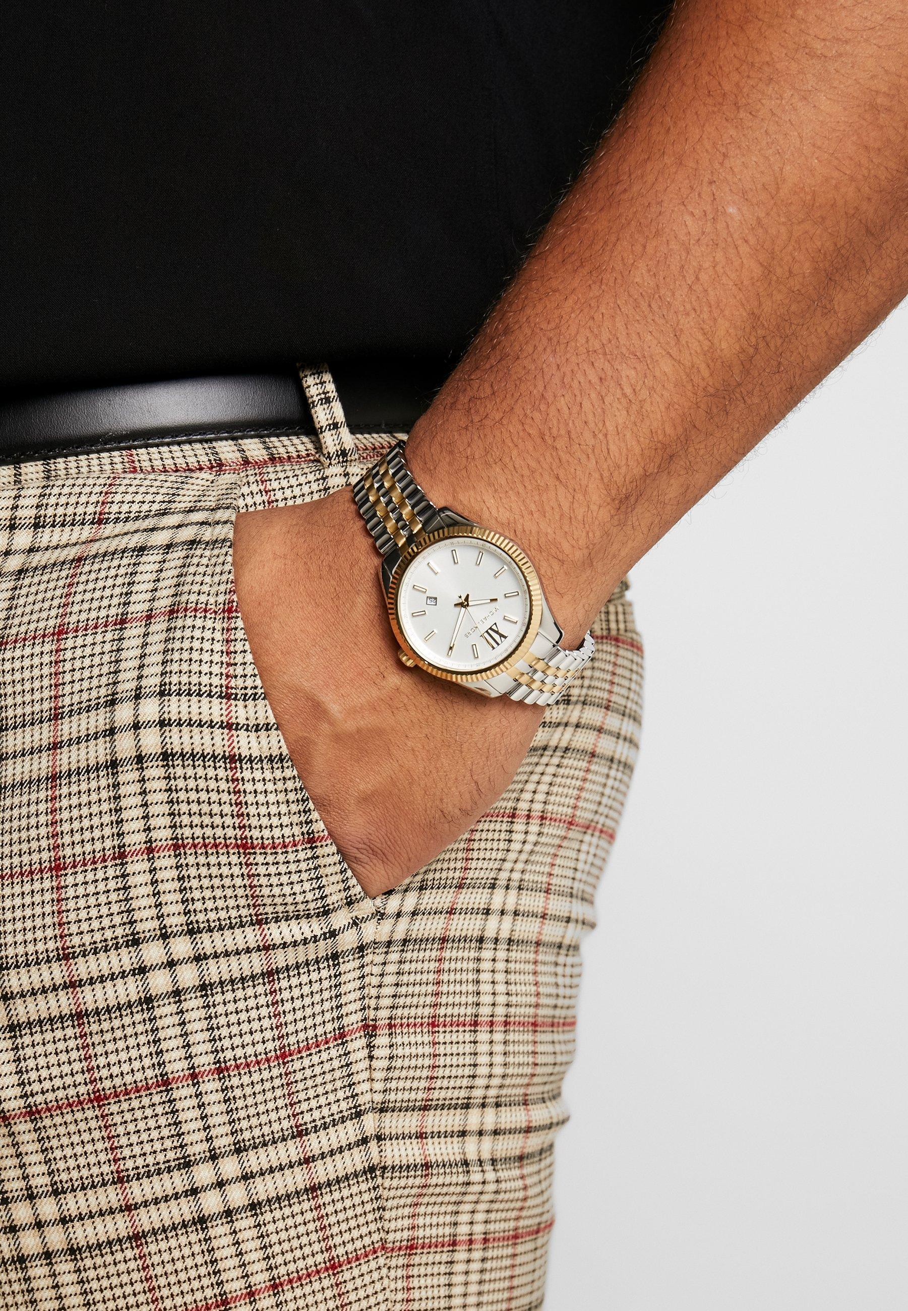 Men LEXINGTON - Watch
