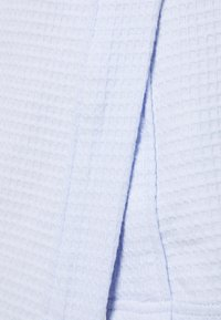 Marks & Spencer London - DRESSING GOWN COVER UPS - Dressing gown - light blue - 4