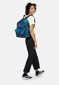 Eastpak - AUTHENTISCH - Rucksack - blue - 1