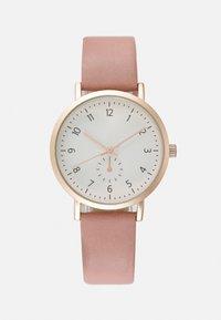 Zign - Watch - pink - 0