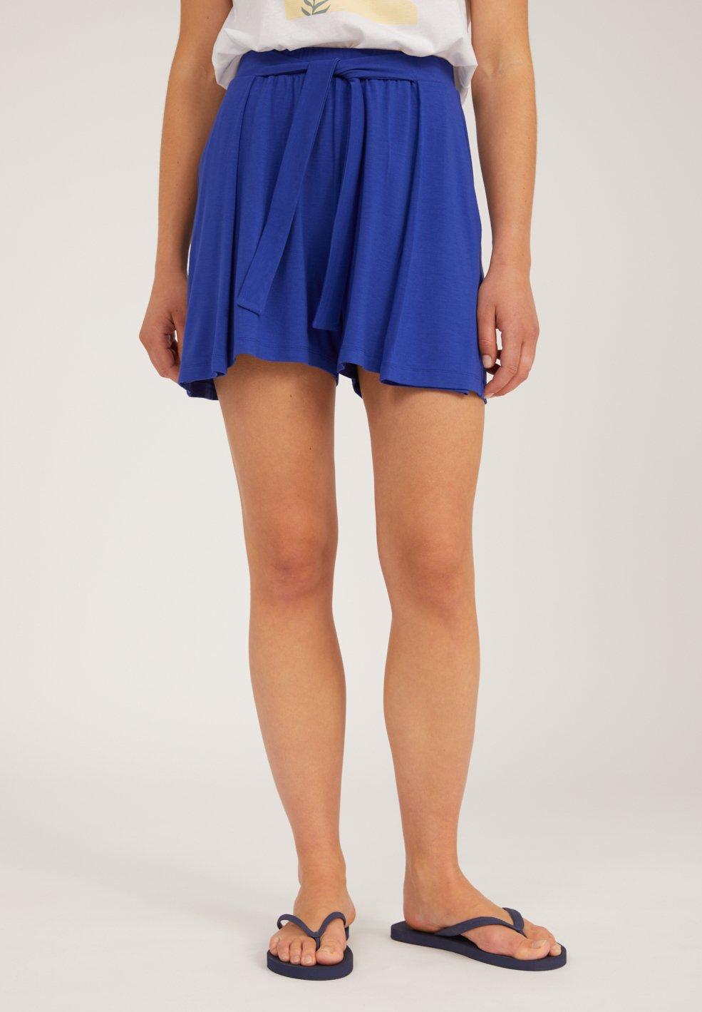Damen KAARO - Shorts