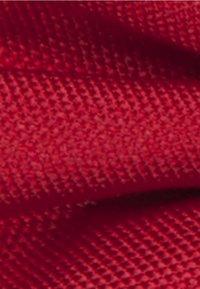 Seidensticker - SCHWARZE ROSE - Bow tie - red - 3