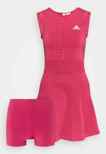 Sports dress - wilpink