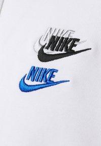Nike Sportswear - Hoodie - white - 2