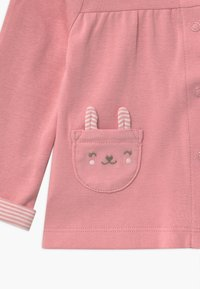 Carter's - CARDI SET - Body - pink - 3