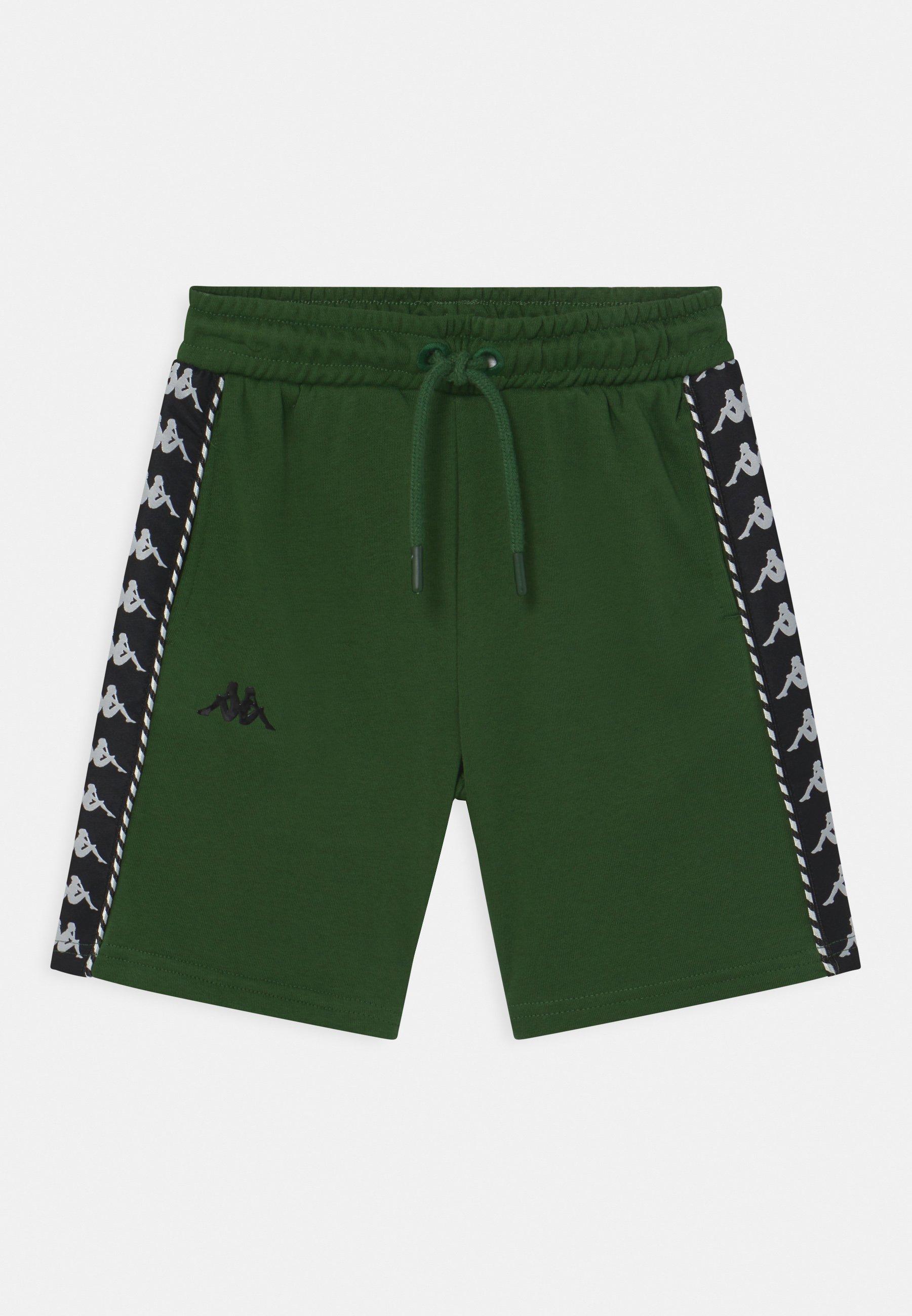 Kids ITALO UNISEX - Sports shorts