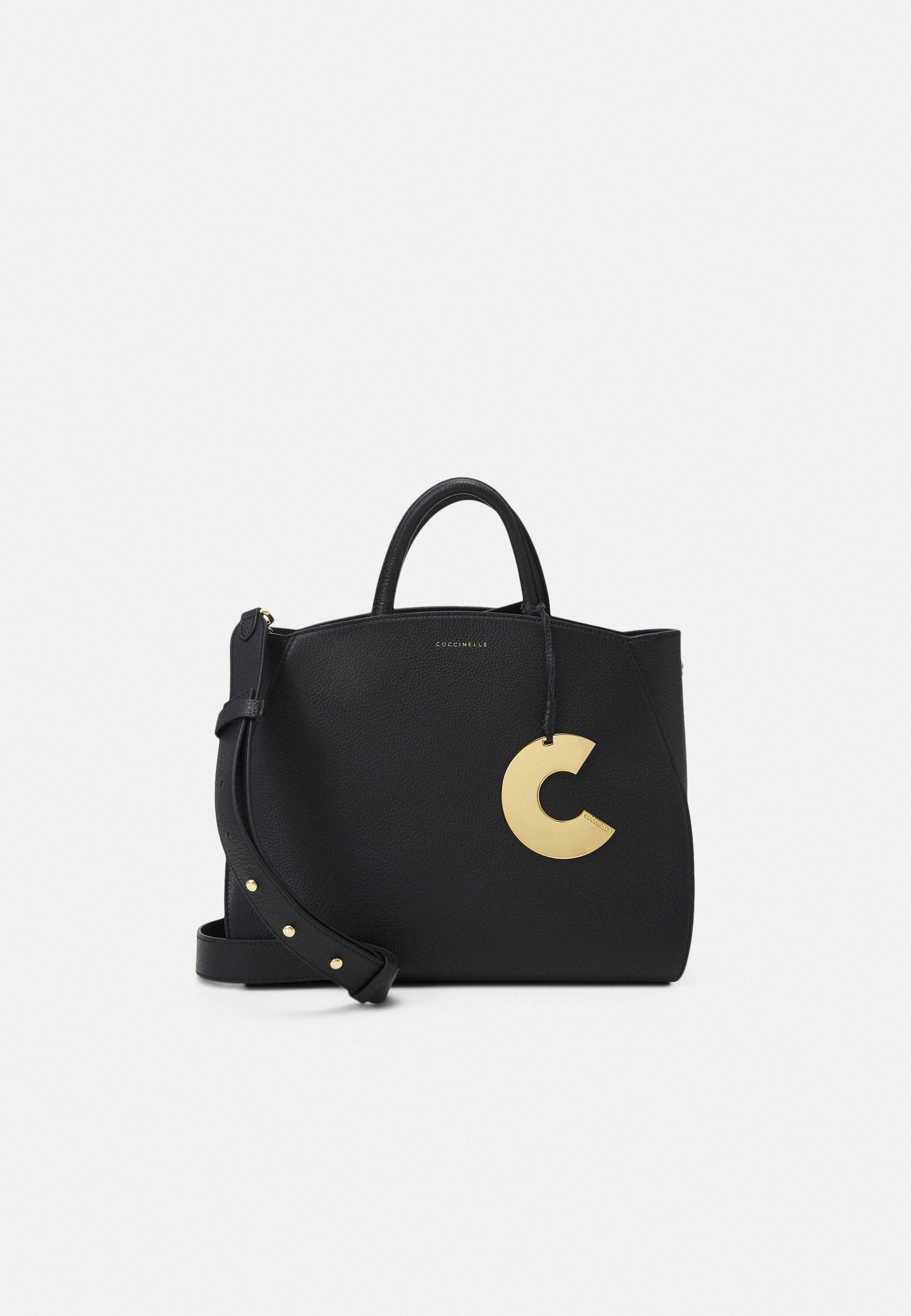 Women CONCRETE - Handbag