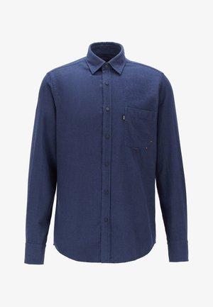 RIOU - Shirt - dark blue