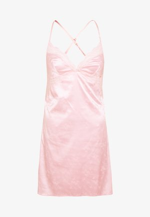 ANDERSON DRESS - Nightie - pink