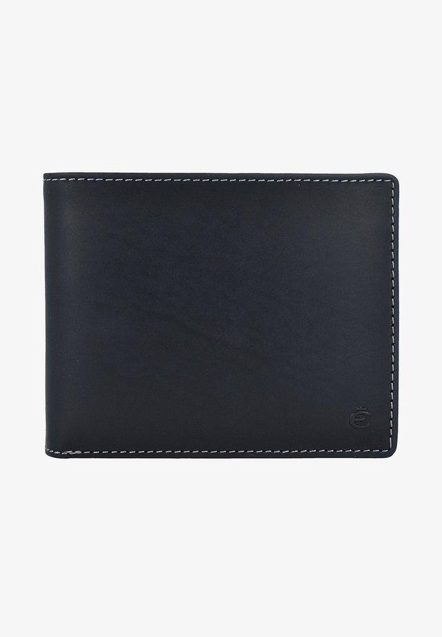 DALLAS  - Portefeuille - schwarz