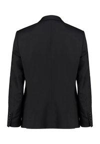 JOOP! - HERBY  - Suit jacket - schwarz - 3
