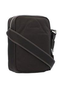 BOSS - Across body bag - black - 2