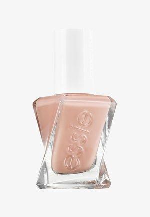 GEL COUTURE - Nail polish - 30 sew me