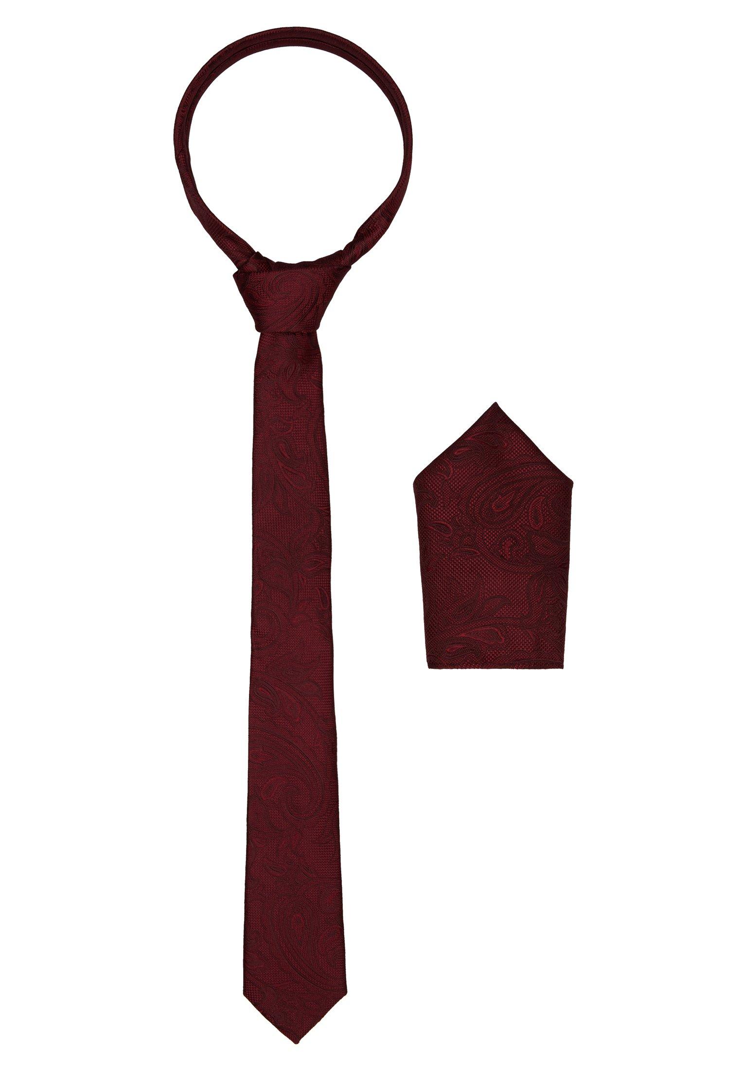 Men BURG SET - Tie