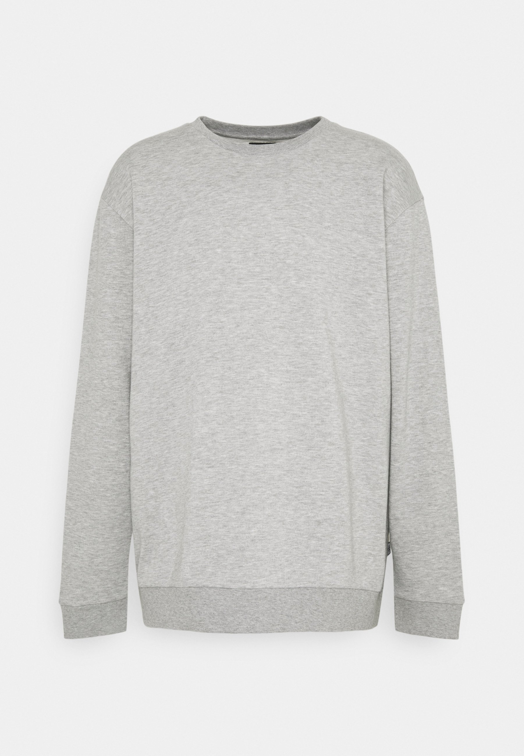 Men ONSCERES LIFE CREW NECK PLUS - Sweatshirt