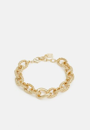 BOURBON - Armband - gold-coloured