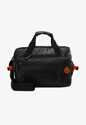 FREELOADER LAPTOP BAG - Laptop bag - black