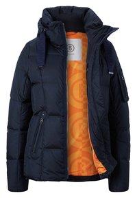Bogner - FELINA - Down jacket - navy-blau - 5