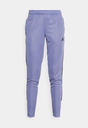 TIRO - Pantaloni sportivi - orbit violet