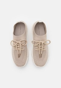 Anna Field - Sneakers laag - taupe - 5