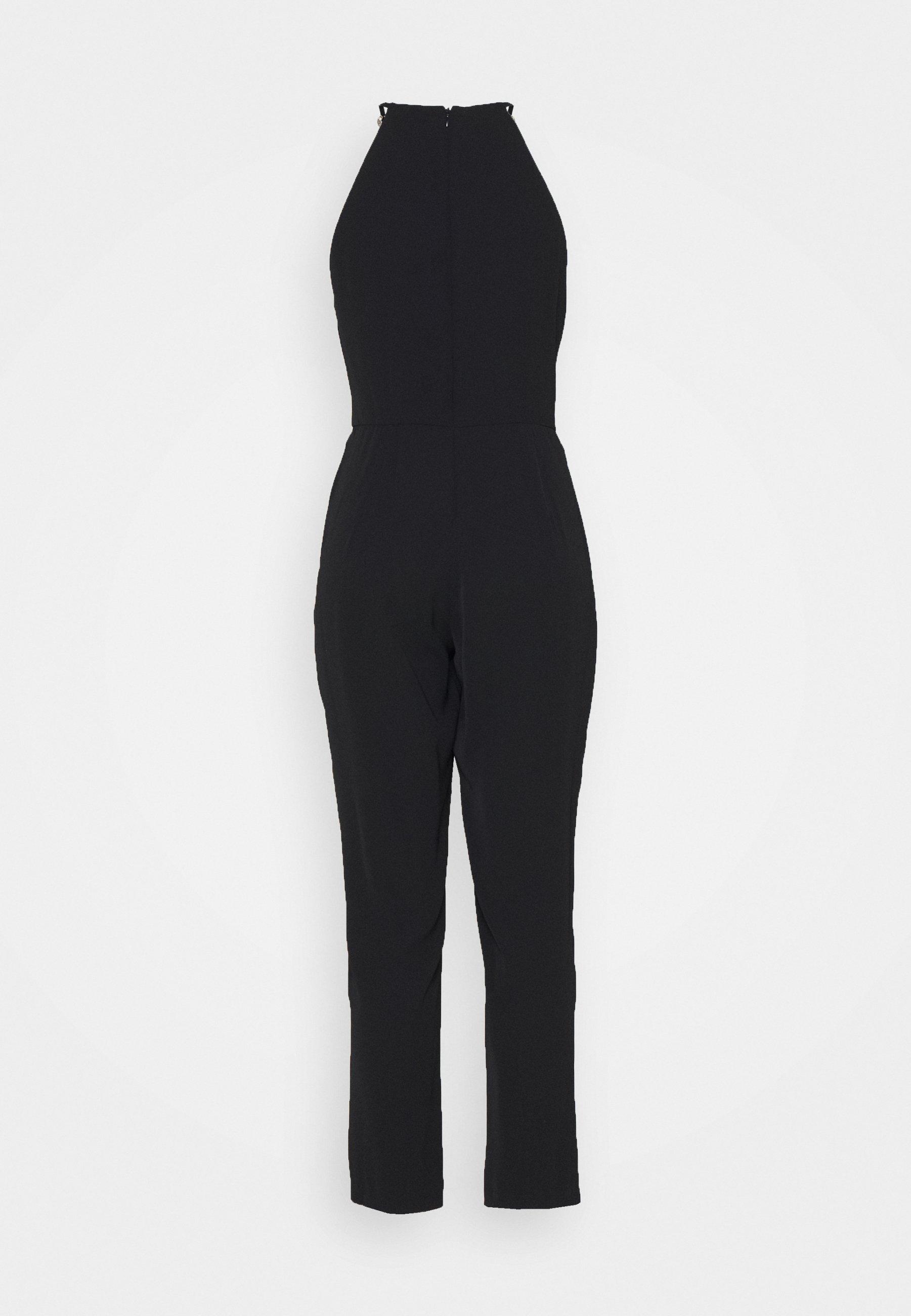 Women LATIMA - Jumpsuit
