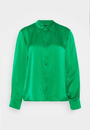 CECILY - Košile - vert