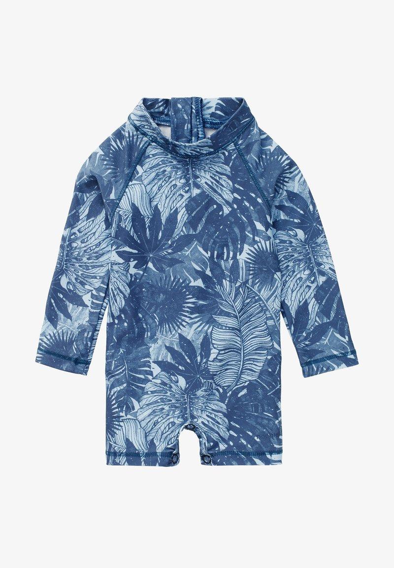 Noppies - BADEHOSE TODI - Swimsuit - powder blue