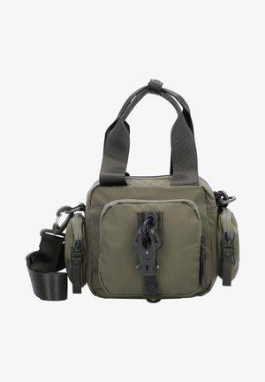 BEN2BOX  - Handbag - olivia