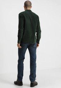 Levi's® - 510 SKINNY FIT - Skinny džíny - madison square - 2