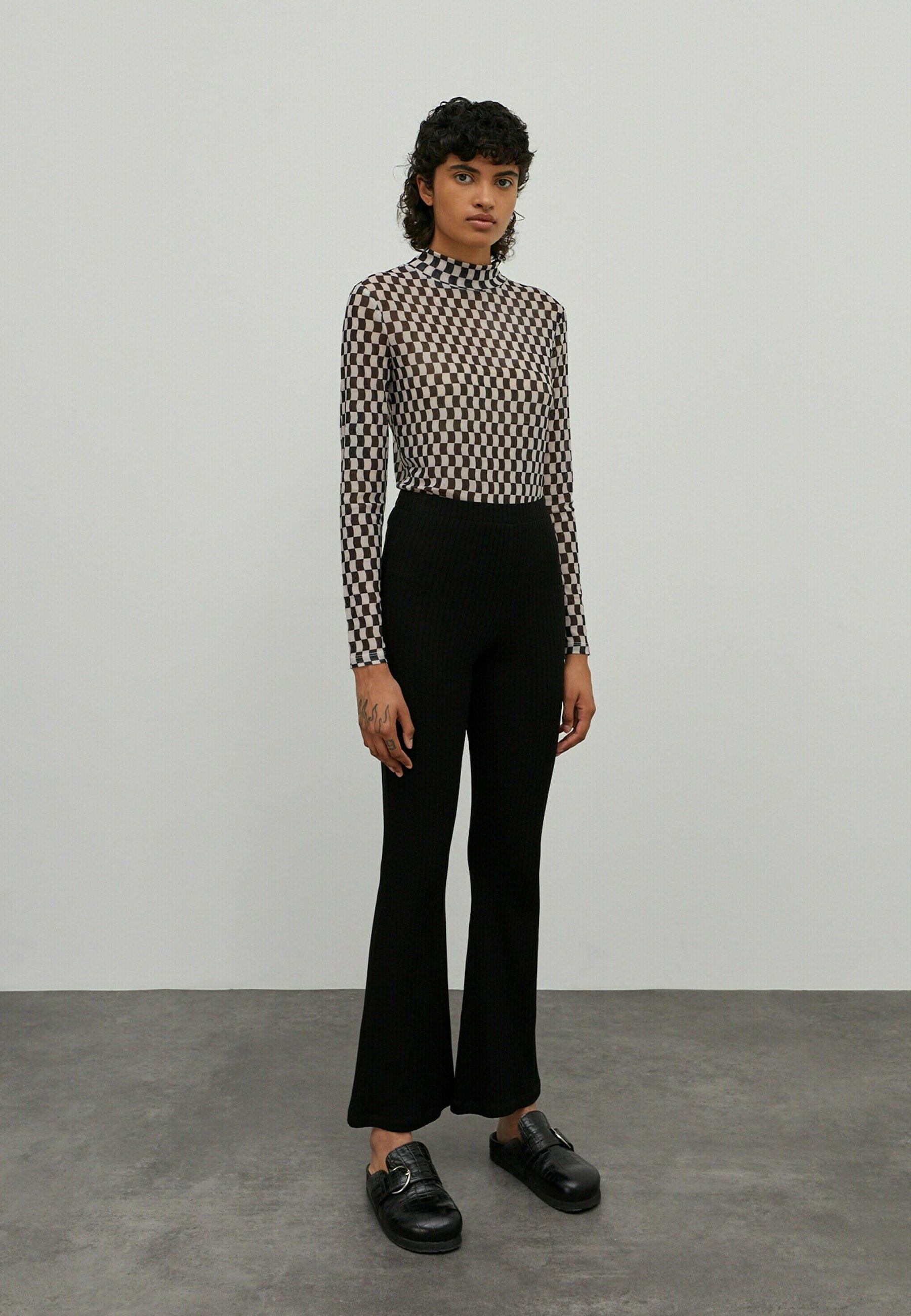 Damen BENNI - Stoffhose