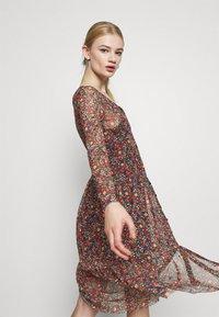 Even&Odd - Day dress - multi coloured - 4