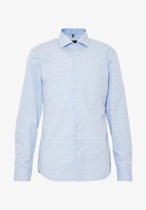 CLASSIC - Kostymskjorta - blue