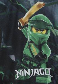 LEGO Wear - Top sdlouhým rukávem - green - 4