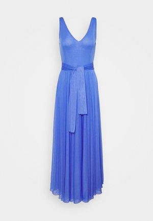 PRIMULA - Koktejlové šaty/ šaty na párty - light blue
