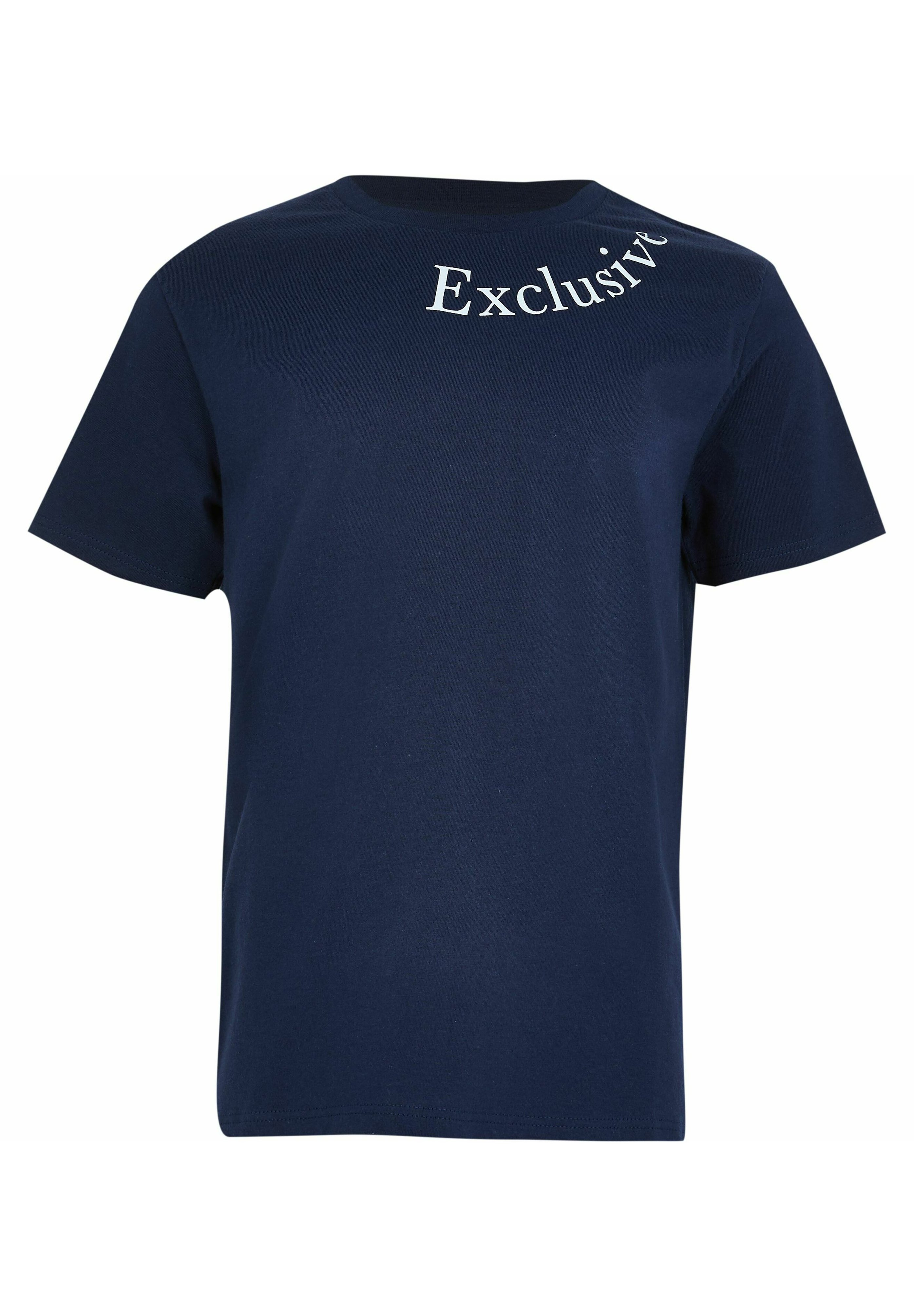 Bambini EXCLUSIVE - T-shirt con stampa