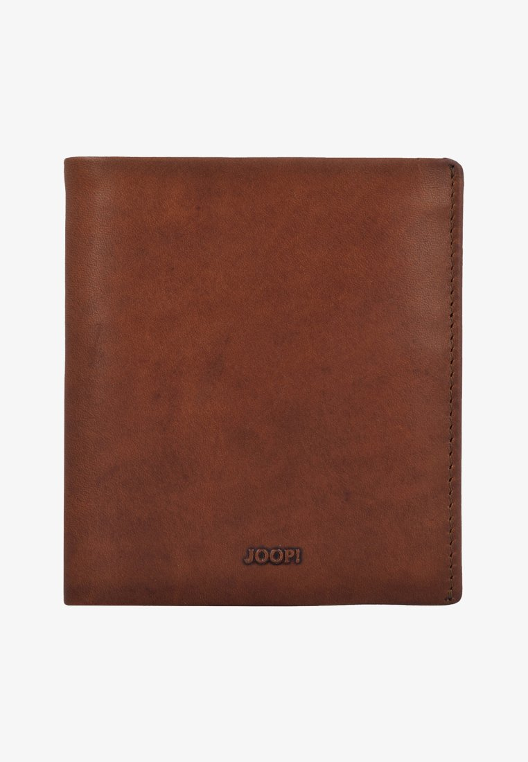 Joop! Accessories - Plånbok - darkbrown
