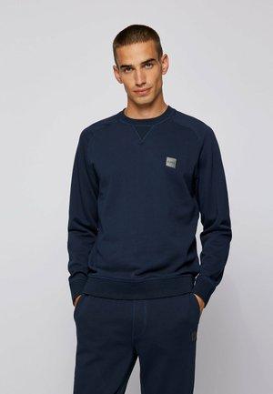 WESTART  - Sweatshirt - dark blue