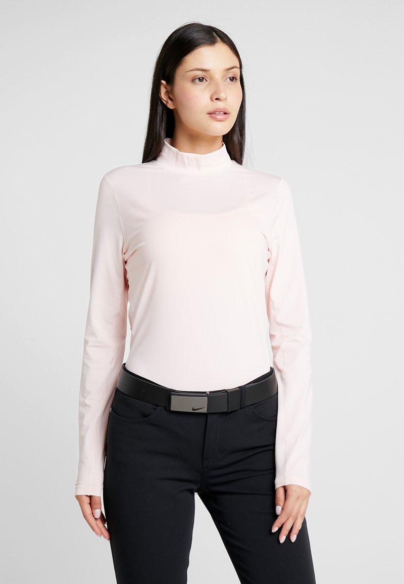 Nike Golf - DRY - Sports shirt - echo pink