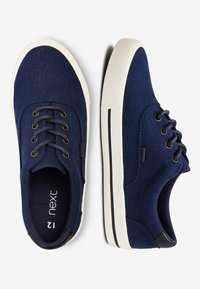 Next - Trainers - blue - 2
