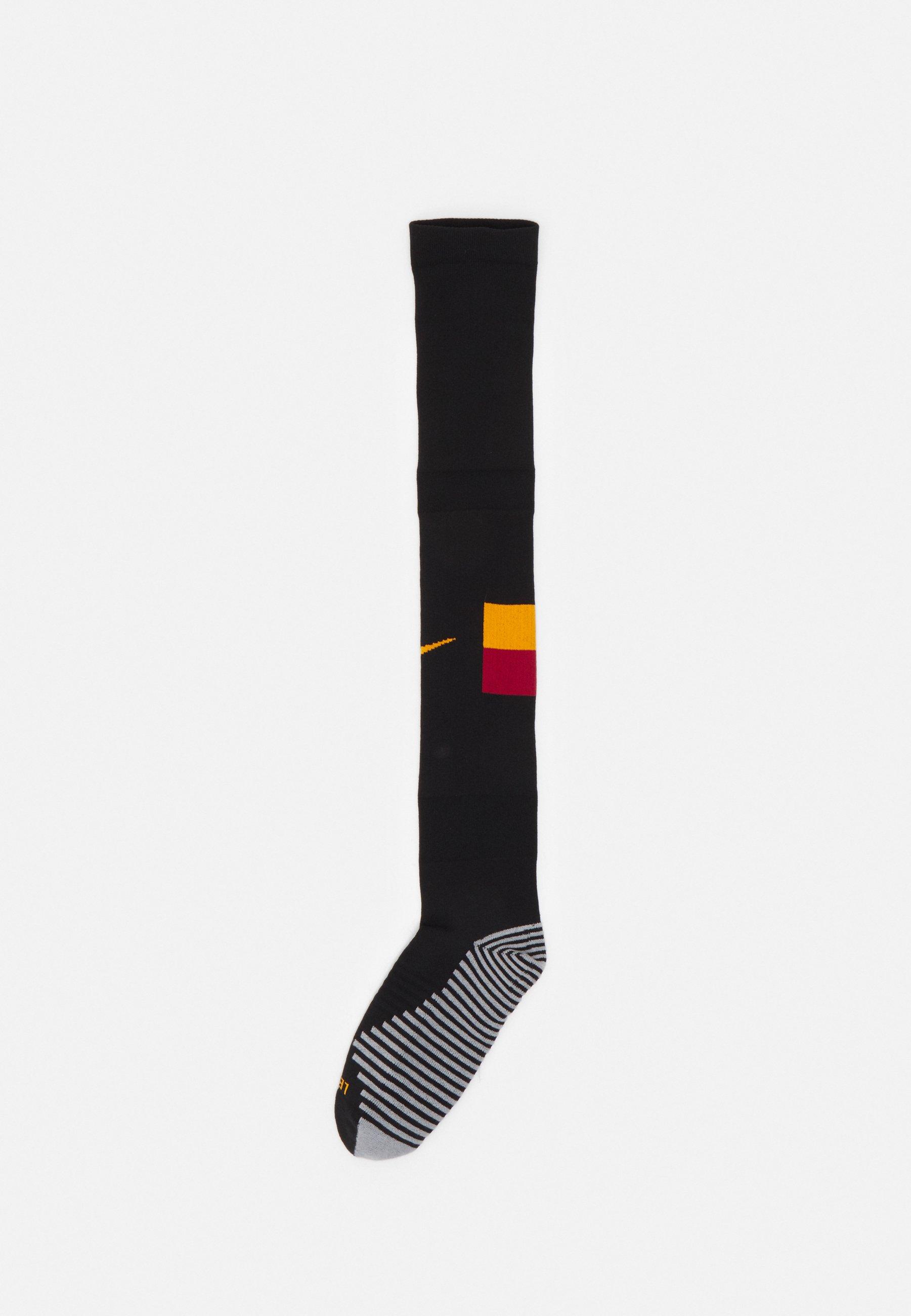 Men GALATASARAY ISTANBULU UNISEX - Sports socks