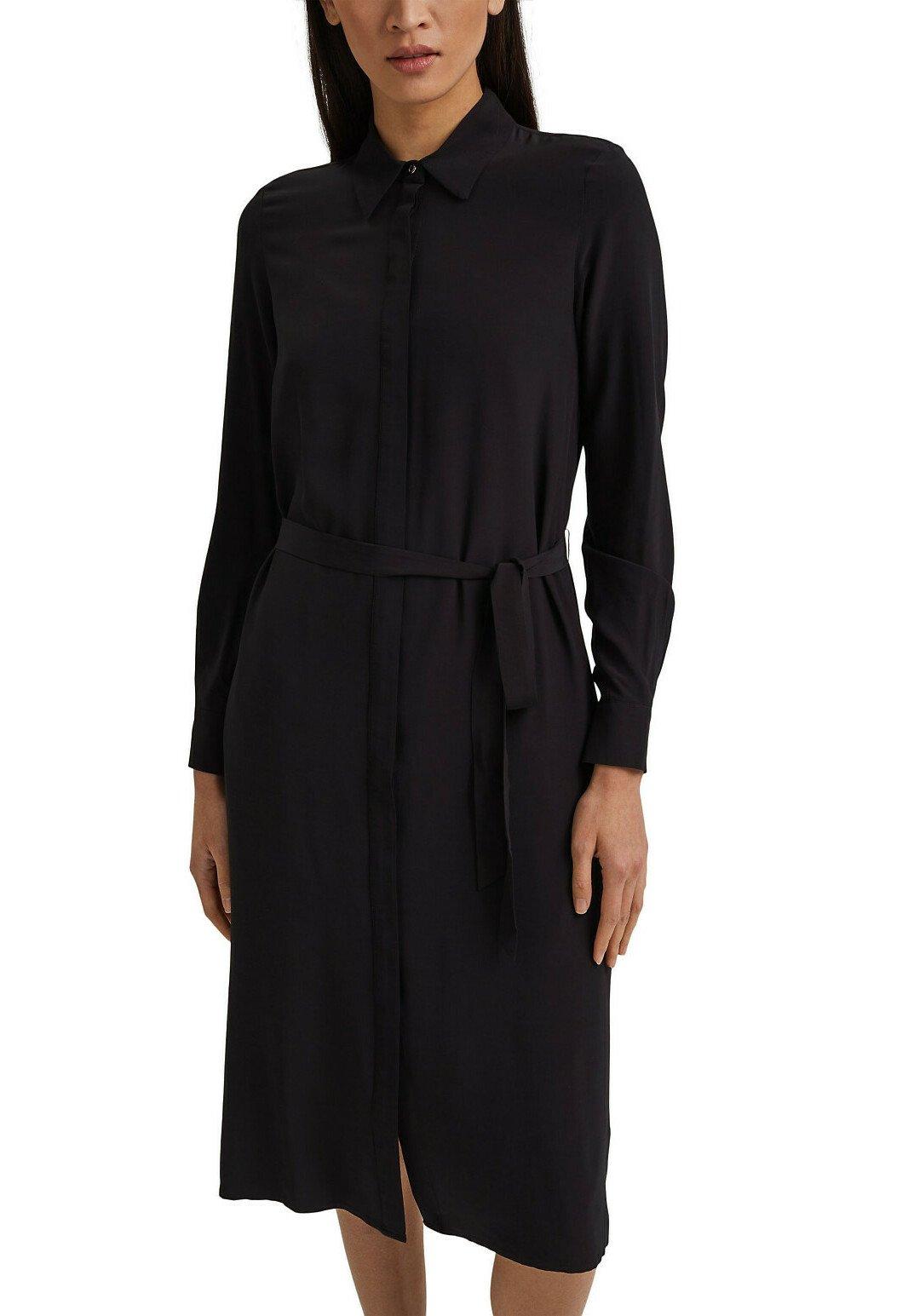 Damen FASHION - Blusenkleid