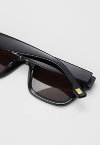 Le Specs - MOTIF - Sunglasses - black - 2
